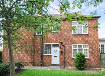 Thumbnail 2 bed detached house for sale in Sydenham Park Road, Sydenham, London, .