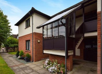 Thumbnail 2 bedroom property for sale in The Mount, Simpson, Milton Keynes