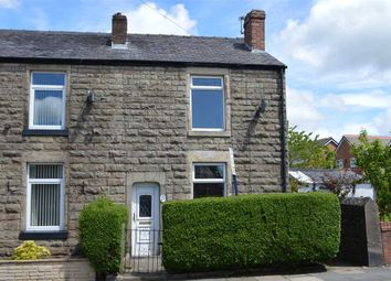 Thumbnail 2 bed cottage to rent in Chorley Road, Adlington, Chorley