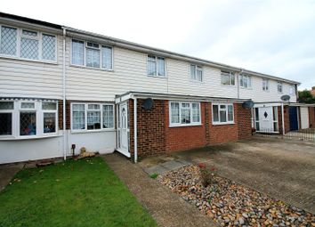 Thumbnail 4 bed detached house for sale in Dyngley Close, Sittingbourne