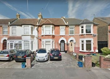 Thumbnail 3 bed semi-detached house to rent in Kingswood Road, Seven Kings, Ilford
