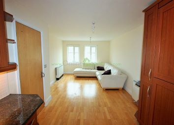 Thumbnail 1 bed flat for sale in Flanders House, 12 Defoe Road, London, Greater London.