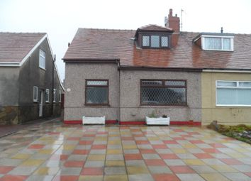 Thumbnail 2 bed property for sale in Kings Walk, Thornton Cleveleys