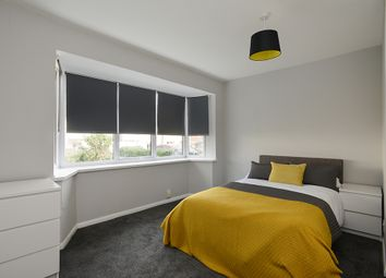 Thumbnail Room to rent in Sturgeon Avenue, Clifton, Nottingham
