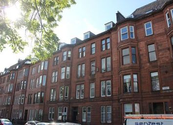 Thumbnail 1 bedroom flat to rent in Sauchiehall Street, Kelvingrove