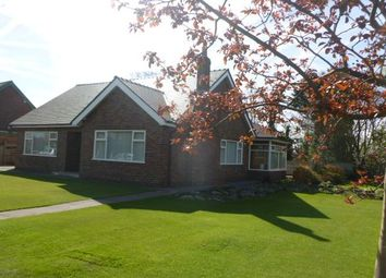 Thumbnail 3 bed detached house to rent in Church Rd, Banks, Southport