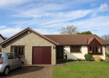 Thumbnail 3 bed bungalow for sale in Jubilee Drive, Failand, Bristol
