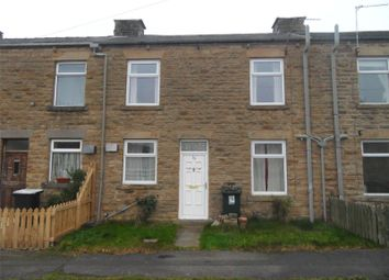 Thumbnail 2 bedroom terraced house for sale in Morton Grove, Dewsbury, West Yorkshire