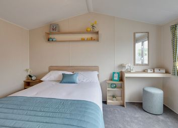 3 bed mobile/park home for sale in Higher Road, Lancashire PR3