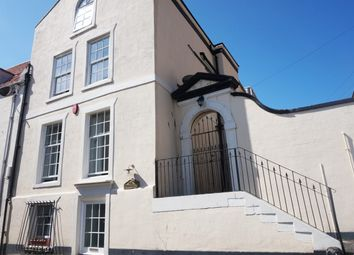 Thumbnail 3 bed town house for sale in Tut Hill, Scarborough