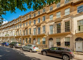 3 bed flat for sale in Cavendish Place, Bath BA1