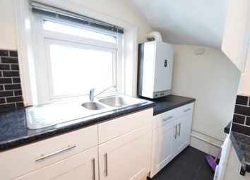 Thumbnail 2 bedroom flat to rent in Selsdon Road, South Croydon