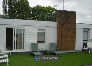 Thumbnail Room to rent in Sprowston, Norwich