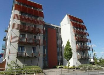 1 bed flat to rent in Ashton Old Road, Manchester M11
