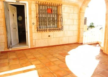 Thumbnail Villa for sale in Villamartin, Costa Blanca South, Costa Blanca, Valencia, Spain