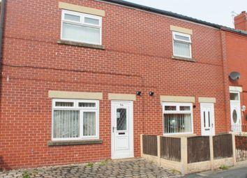Thumbnail Studio to rent in Careless Lane, Ince, Wigan
