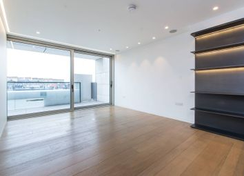 Thumbnail 3 bed flat for sale in Buckingham Palace Road, Victoria