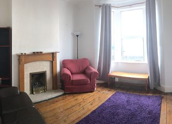 Thumbnail 3 bed terraced house to rent in Mansfield Street, Bristol
