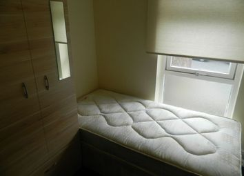 Thumbnail Room to rent in Ancona Road, Plumstead