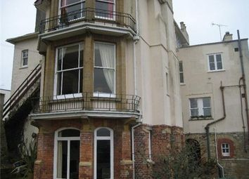 Thumbnail 1 bed flat to rent in Penn Hill, Yeovil
