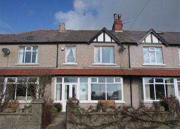 3 bed property for sale in Royds Avenue, Morecambe LA3