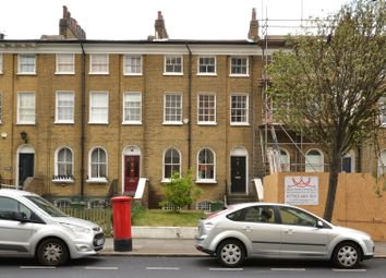Thumbnail 4 bed terraced house for sale in Lansdowne Way, Stockwell