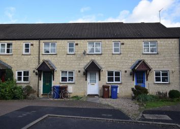 Thumbnail 2 bed property to rent in The Bramblings, Bicester