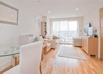 Thumbnail 2 bedroom flat to rent in 197 Long Lane, Borough, London