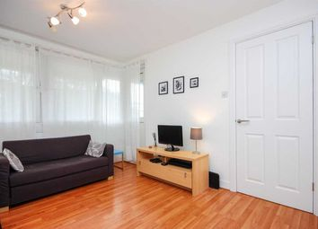 Thumbnail 1 bed flat for sale in Southfleet, Malden Road, London