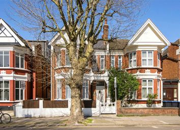 Thumbnail 1 bedroom flat for sale in Anson Road, London
