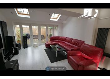 Thumbnail Room to rent in Christchurch Road, Bournemouth