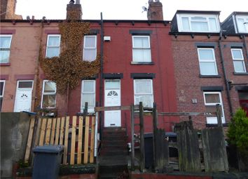 Thumbnail 2 bedroom property for sale in Conway Road, Harehills