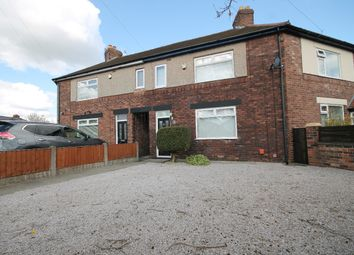 Thumbnail 2 bed terraced house for sale in Mcvinnie Road, Whiston