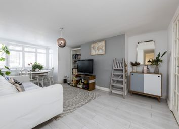 3 bed flat for sale in East Dulwich Road, East Dulwich SE22