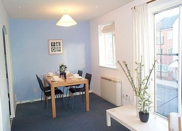 Thumbnail 2 bedroom property for sale in Stretford Road, Hulme, Manchester