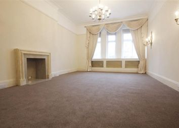 Thumbnail 3 bed flat to rent in Prince Albert Road, Regent's Park, London