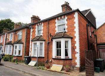 Thumbnail 3 bed semi-detached house for sale in Chestnut Road, Guildford