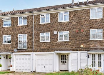 4 bed town house for sale in Paul Gardens, Croydon CR0