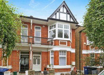 Thumbnail 2 bed flat for sale in Whitehall Gardens, London