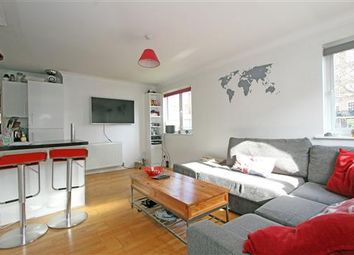 Thumbnail 2 bed flat to rent in Ascalon Street, Battersea, London