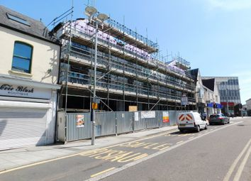 Thumbnail Retail premises to let in Nolton Street, Bridgend