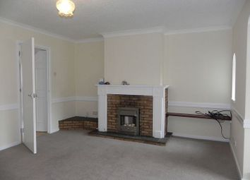 Thumbnail 3 bed detached house to rent in 43 Cromwell Road, Coton Green, Tamworth