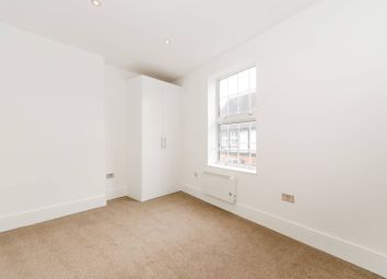Thumbnail 1 bed flat to rent in Middle Road, Harrow On The Hill