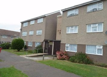 Thumbnail 2 bed flat to rent in Rachael Clarke Close, Corringham, Stanford-Le-Hope
