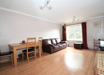 2 bed flat for sale in Prince Of Wales Close, London NW4
