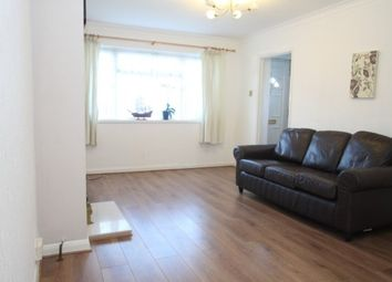 Thumbnail 2 bed flat to rent in Oakhill Road, Sutton