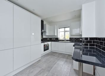 3 bed semi-detached house for sale in Lancaster Road, Barnet EN4