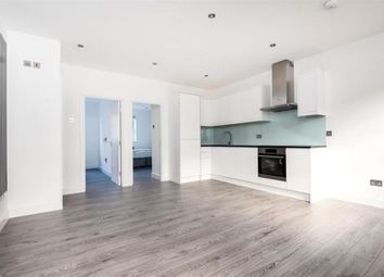 Thumbnail Flat to rent in Clapham Park Estate, Headlam Road, London