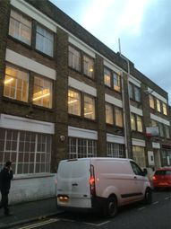 Thumbnail Office to let in Hoxton Street, Islington