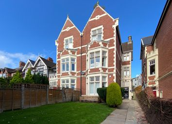 Thumbnail 8 bed semi-detached house for sale in Uplands Crescent, Uplands, Swansea